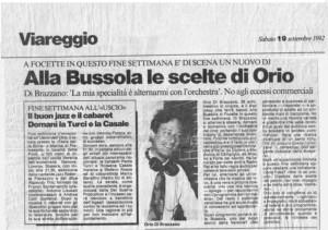Artic_Bussola_1992