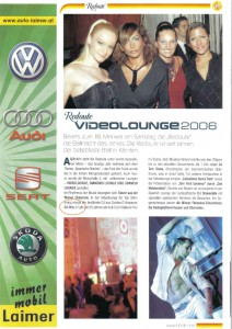 Redoute2006
