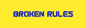 BROKEN_RULES_logo