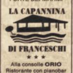 1990_Orio (sepp)