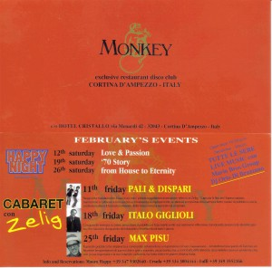 MONKEY 2005-06-FEBB.